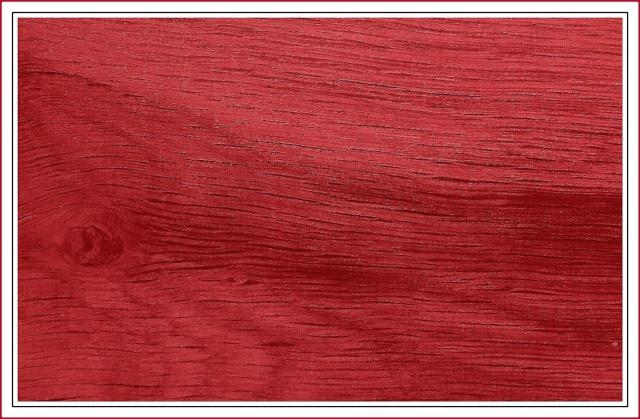 Le fil Rouge - Page 9 Dehors12