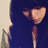Shi ♣ Sasaki Akeko. Akeko_12