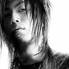 Yamada Tatsurô ; ♣ king Tatsur15