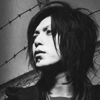 Hayashi Haru ♣ Dame de Trèfle [Links] Tatsur16