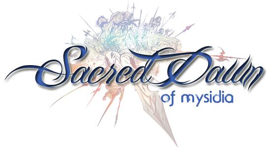 Free forum : SacredDawn Sdlogo10