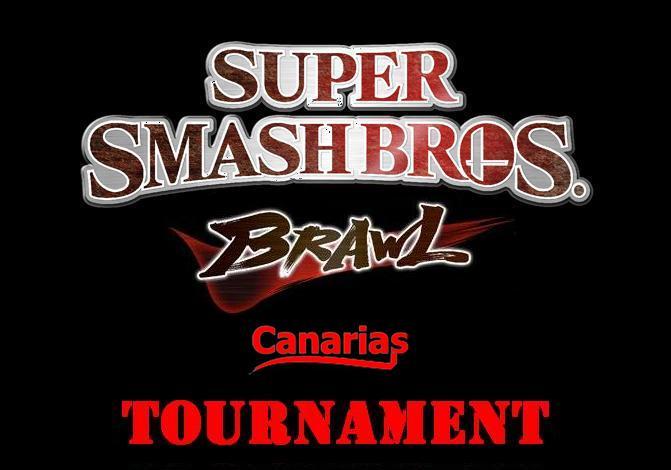 [TORNEO] Canarias Smash Tournament. I (CSTI) Joder_10