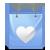 Babies and All (BANDA)  Pregnancy, Parenting & Chat! Bag2_610