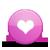 Babies and All (BANDA)  Pregnancy, Parenting & Chat! Circle10