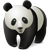 Babies and All (BANDA)  Pregnancy, Parenting & Chat! Panda11