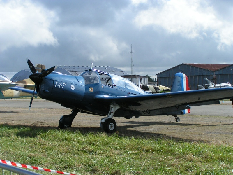 Quel est cet aéronef ? Pict0034