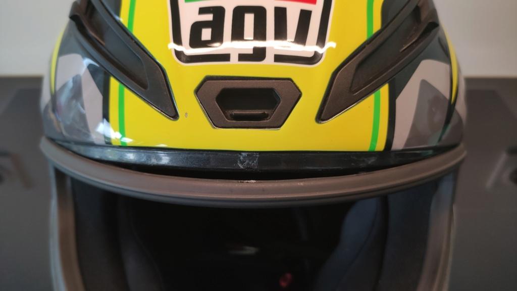 Problème joint casque AGV Img_2011