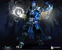 Aion Online (XBOX360) Aions10