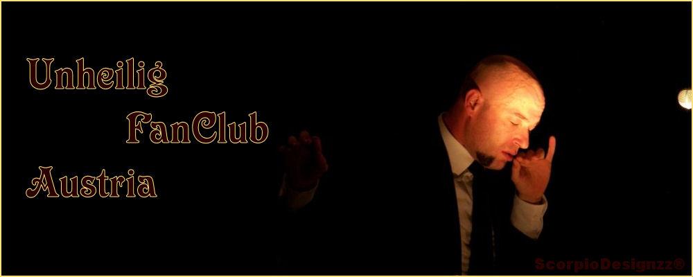 Unheilig FanClub Austria