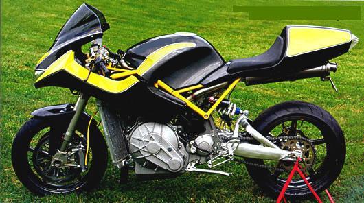 JO - Quelle moto ? n°2 - Page 38 Moto_n39