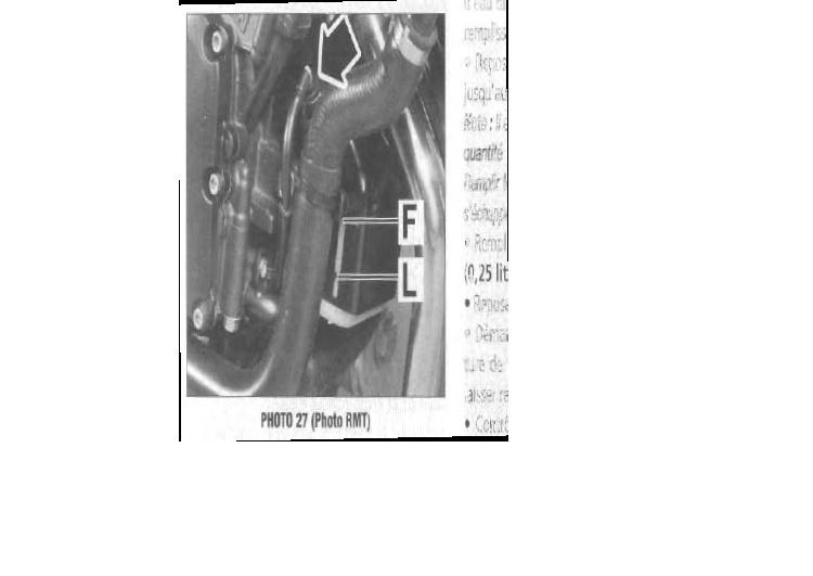 Niveau liquide de refroidissement - Page 2 Vase_d10