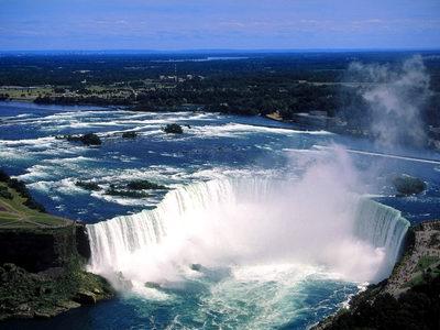 Тук е Водопадът! Nnd10