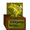 New Achievement Trophies  Req110