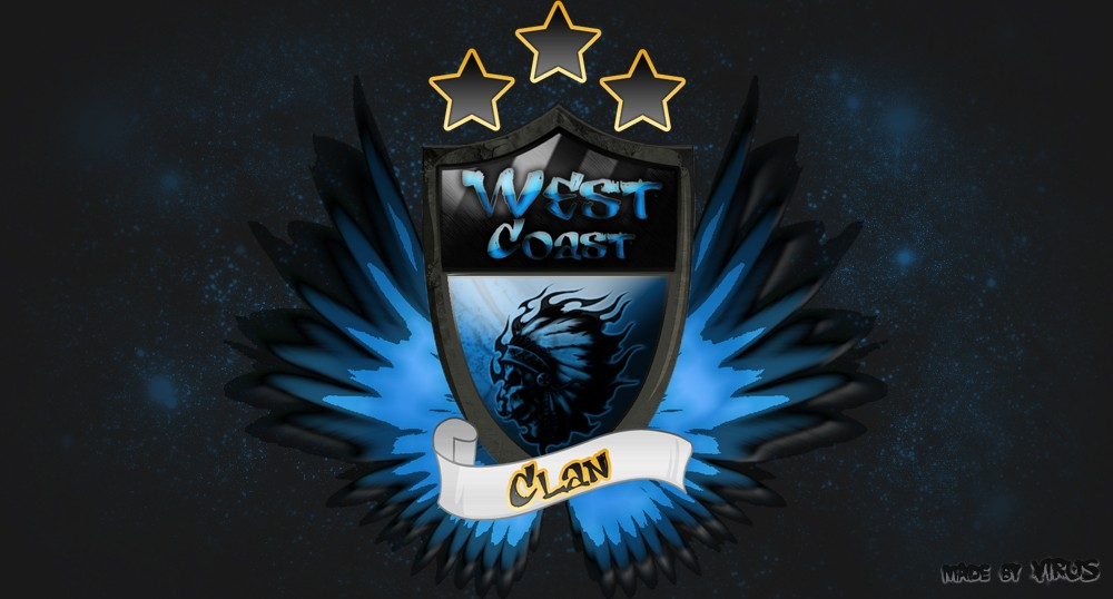 West Coast Clan