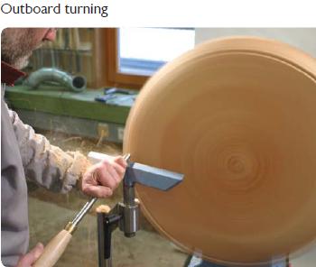 Fabrication d'un tour à bois - Page 4 Vic210