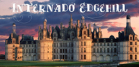 Internado Edgehill I_logo13