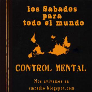 Control Mental, el programa - sábados 21 hs (arg) Getwis10
