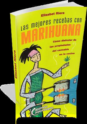 Recetas con Marihuana (El libro) Las_me10