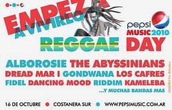 PEPSI MUSIC - Fecha REGGAE Pepsim10