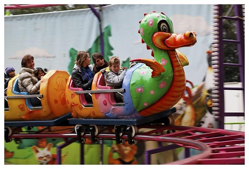 Foire de Liège 17/10/2010 - les photos Img_0818