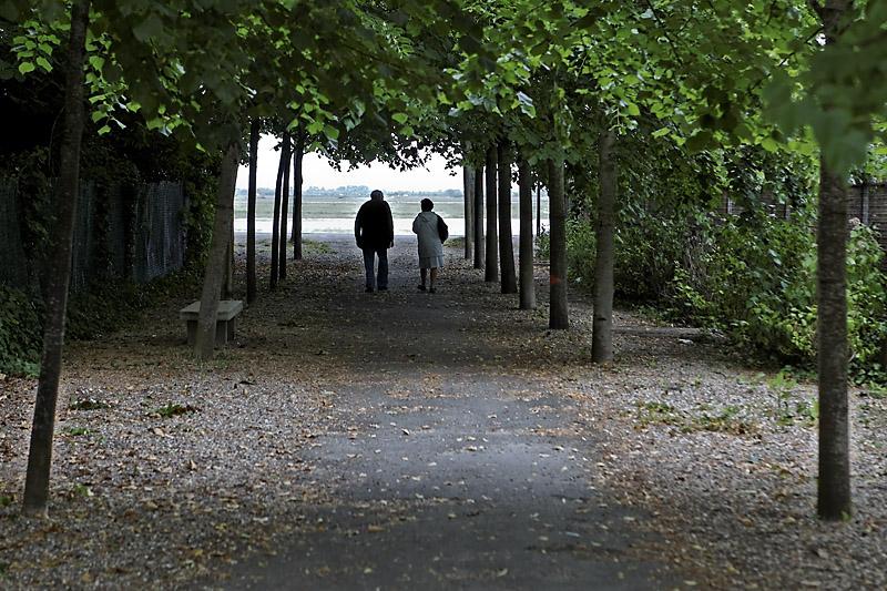 WK en Baie de Somme le 20, 21 et 22 Mai 2011 : Les photos - Page 2 Img_1115