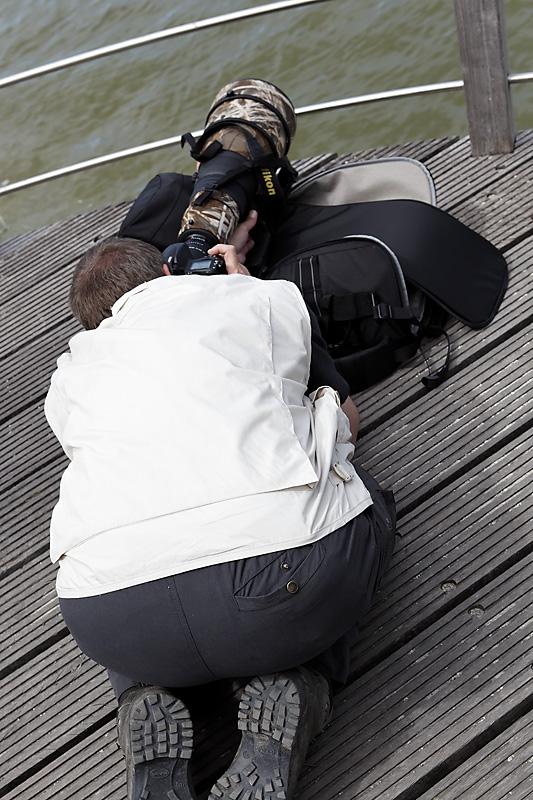 WK en Baie de Somme le 20, 21 et 22 Mai 2011 : Les photos d'ambiances Img_1210