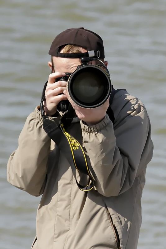 WK en Baie de Somme le 20, 21 et 22 Mai 2011 : Les photos d'ambiances Img_1211