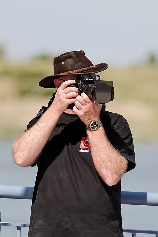 WK en Baie de Somme le 20, 21 et 22 Mai 2011 : Les photos d'ambiances Img_1212