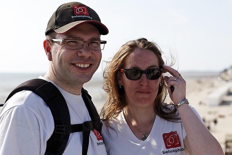 WK en Baie de Somme le 20, 21 et 22 Mai 2011 : Les photos d'ambiances Img_1213