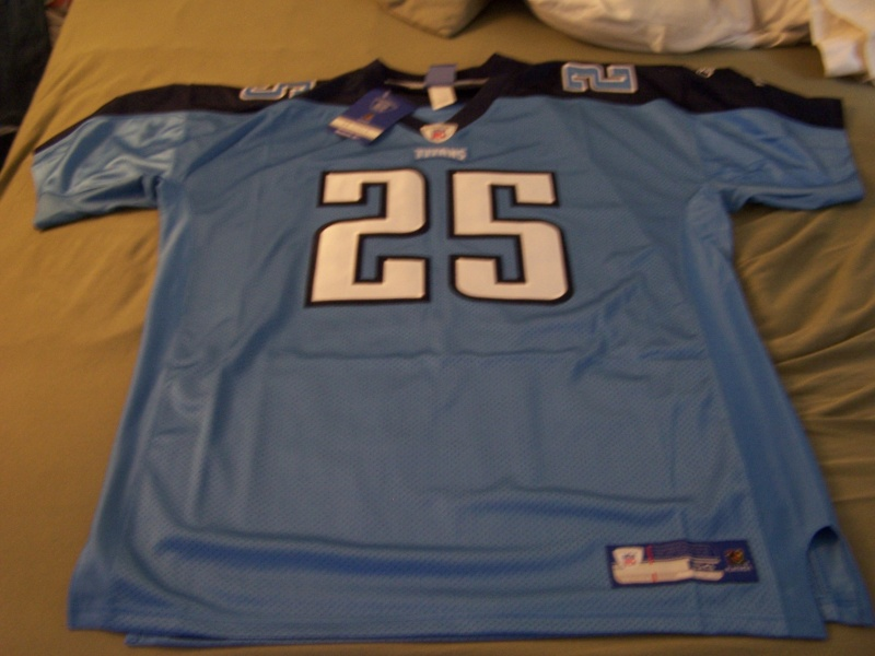 My jersey collection (football only) 103_1528