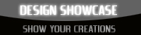 » Design Showcase