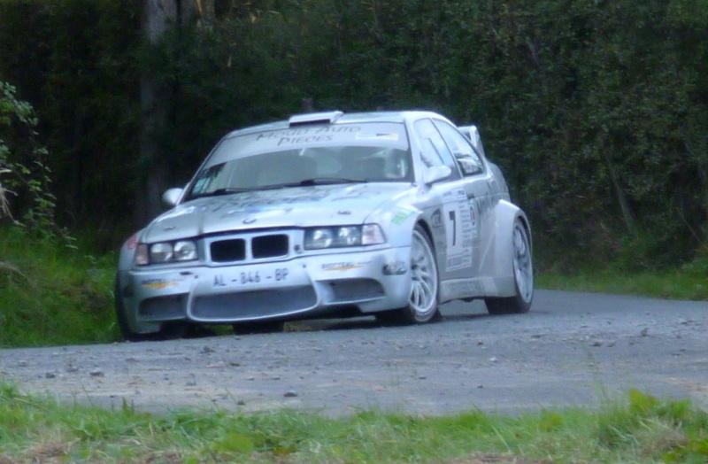 Rallye du pays d'auge 2010 P1000410