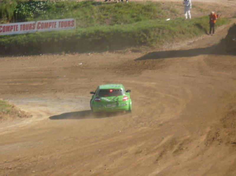auto cross la frenaye 2011 Photo140