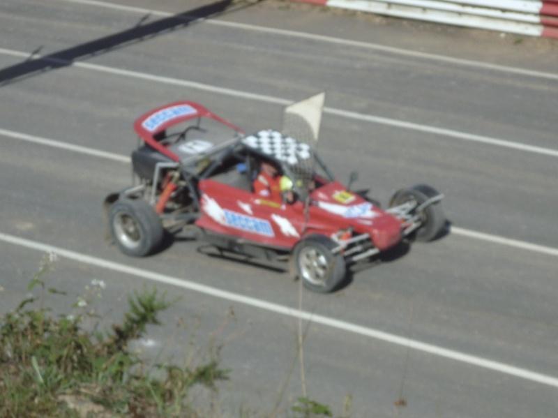 auto cross la frenaye 2011 Photo147