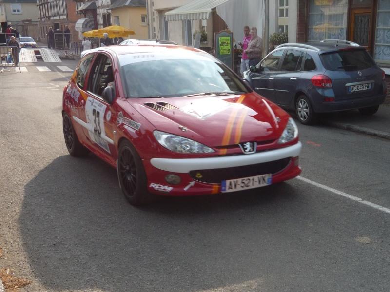 rallye du muguet 2011 Photo_38