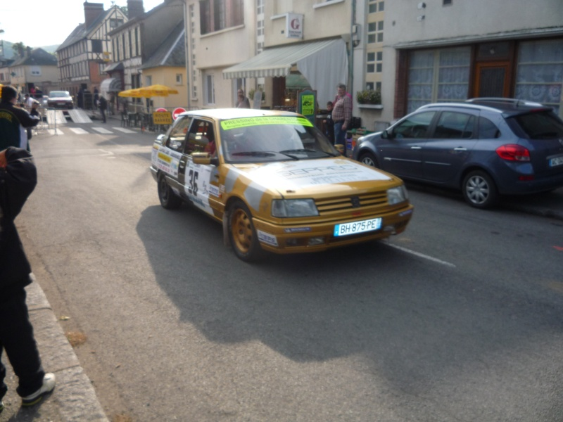 rallye du muguet 2011 Photo_40