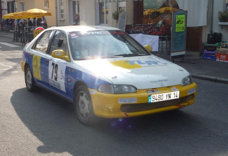 rallye du muguet 2011 Photo_46