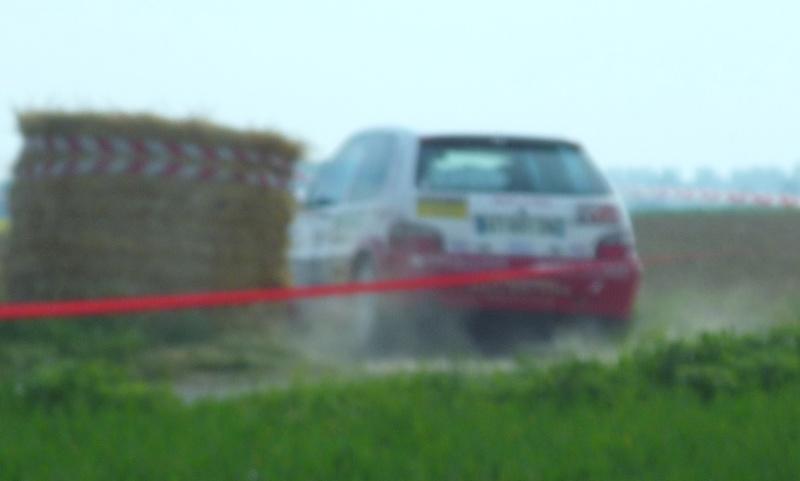 rallye du muguet 2011 Photo_56
