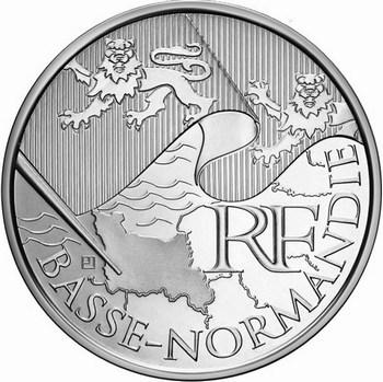 Les euros des régions 2010 Basse_10