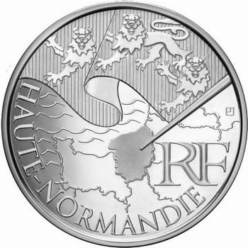 Les euros des régions 2010 Haute_10