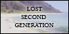 LOST: Second Generation [NORMAL] Sin_ta21