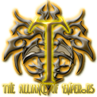 The Alliance Of Emperors