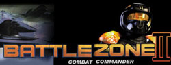 [WINDOWS] Battlezone II -Combat Commander- Battle11