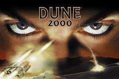 [WINDOWS] Dune 2000 Dune2k14