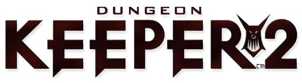 [WINDOWS] Dungeon Keeper 2 Dungeo13