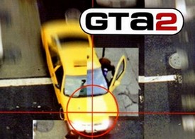 [WINDOWS] Grand Theft Auto 2 Grand-10