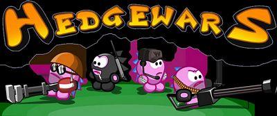 [MULTI] Hedgewars Hedgew10