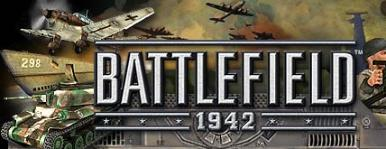[WINDOWS] Battlefield 1942 Logo_b10
