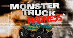[WINDOWS] Monster Truck Madness Monste11