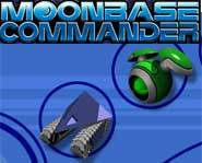 [WINDOWS] Moonbase Commander Moonba12